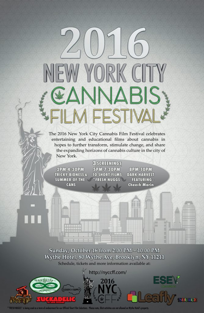 nycff-poster
