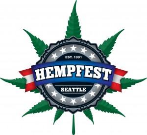 Sponsor HempFest Aug 19-21,2016