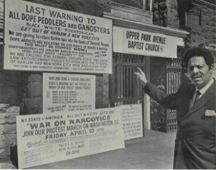 oberia-dempsey-war-on-drugs1960