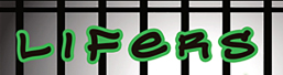www.lifersthemovie.com- Free the Prisoners~Free the Plant